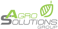 Agro Solutions |  Konsultanti za IPARD Program.